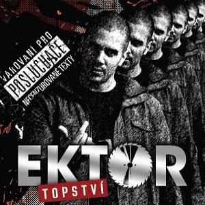ektor-odhaluje-cover-a-tracklist-release-party-se-presouva-big
